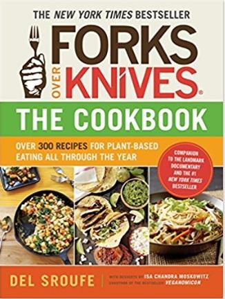Forks Over KNives Cookbook.jpg