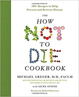 How Not To Die Cookbook.jpg