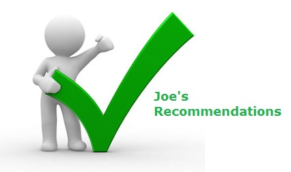 Joe's Recommendations.jpg