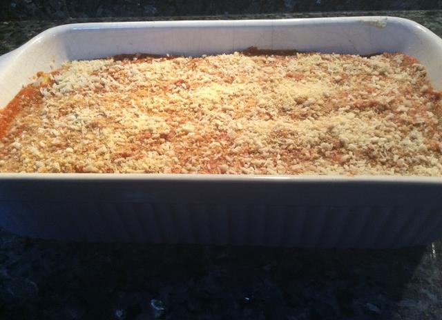 maggies-tasty-lasagne-04.jpeg